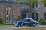 1950-porsche-356_image_s002