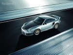 2011-porsche-911-gt2_wallpaper_1600_rs033