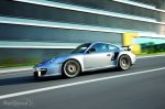 2011-porsche-911-gt2_wallpaper_1600_rs040