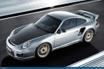 2011-Porsche-911-gt2_wallpaper_1600_rs045