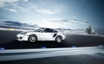 2011_porsche_911_gt2_wallpaper_1600_rs002
