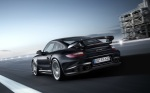 2011_porsche_911_gt2_wallpaper_1600_rs017