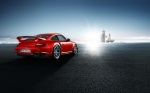 2011_porsche_911_gt2_wallpaper_1600_rs031