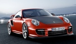 2011_porsche_911_gt2_wallpaper_1600_rs032