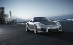 2011_porsche_911_wallpaper_1600_rs016