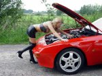 porsche_944_girl_cranking_over_knee_boots_011