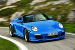 2010-porsche-911-speedster_sp01