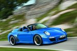 2010-porsche-911-speedster_sp02