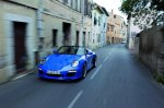 2010-porsche-911-speedster_sp03