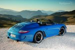 2010-porsche-911-speedster_sp10