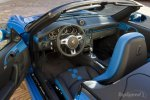2010-porsche-911-speedster_sp11