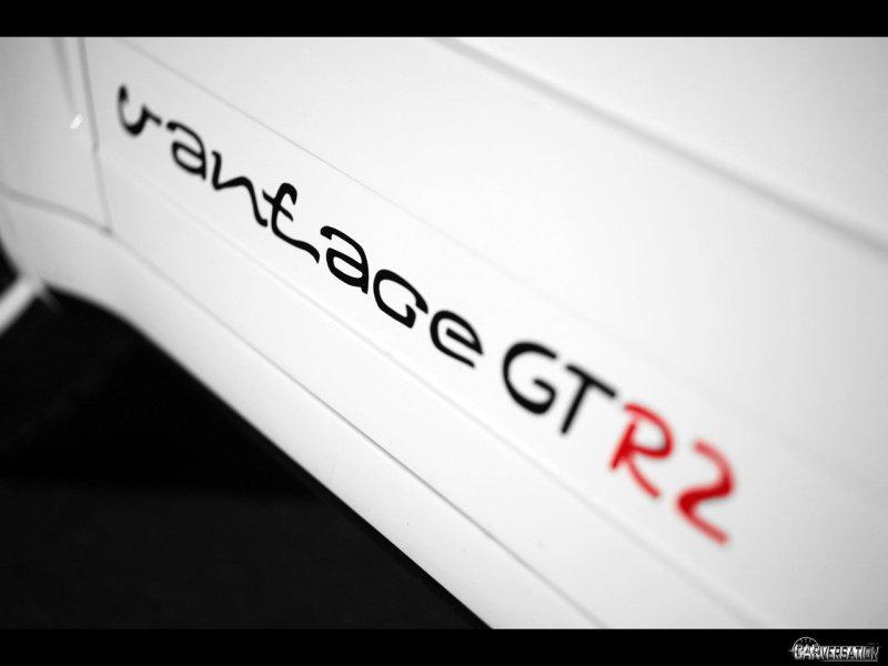 2011 TopCar Porsche Cayenne Vantage GTR 2 Graphics 1280x960