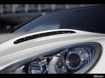 2011 TopCar Porsche Cayenne Vantage GTR 2 Headlights 1280x960