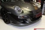 Geneva 2011 Porsche Sportec SPR1 FL