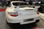 Geneva 2011 Sportec Porsche 911 GT2 RS SP800R