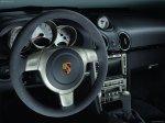 Porsche Cayman S Sport 2009 1600x1200 wallpaper