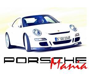 Porsche mania, Porsche Lifestyle