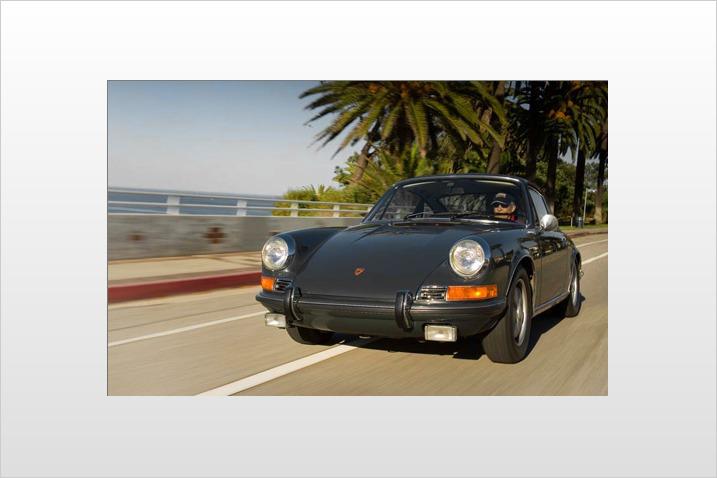 Porsche for sale   Porsche Mania